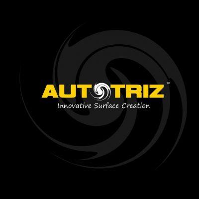 AutoTriz North America