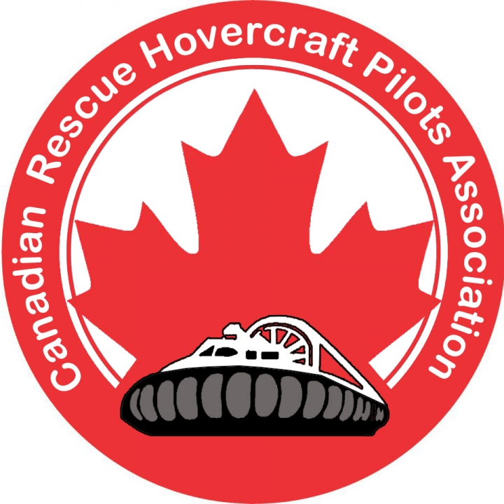 Canadian Rescue Hovercraft Pilots Association