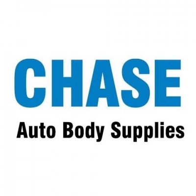 Chase Auto Body Supplies